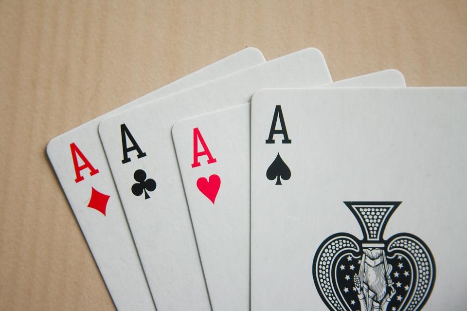 Cara Hindari Peretas Poker Online Terpercaya